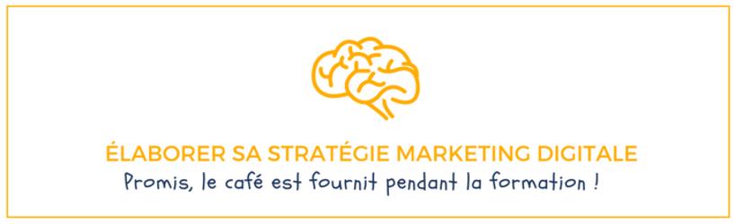 Elaborer-une-strategie-digitale-pour-son-entreprise.png