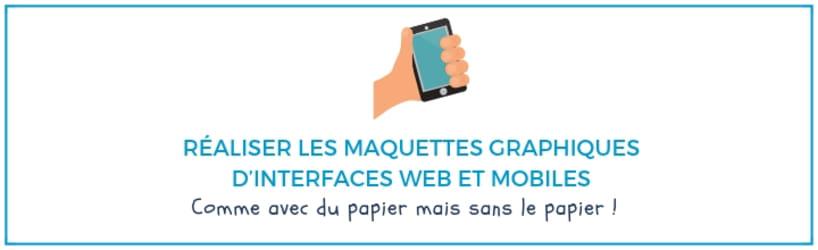 formation-web-design-certifie-reconnue-eligible-cpf.jpg
