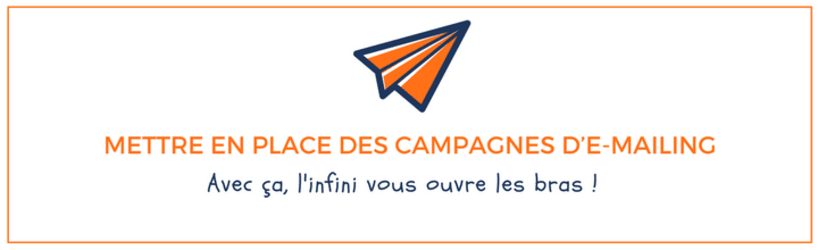 mettre-en-place-campagne-e-mailing.png
