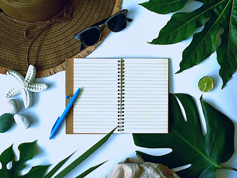 Productivity & Planning