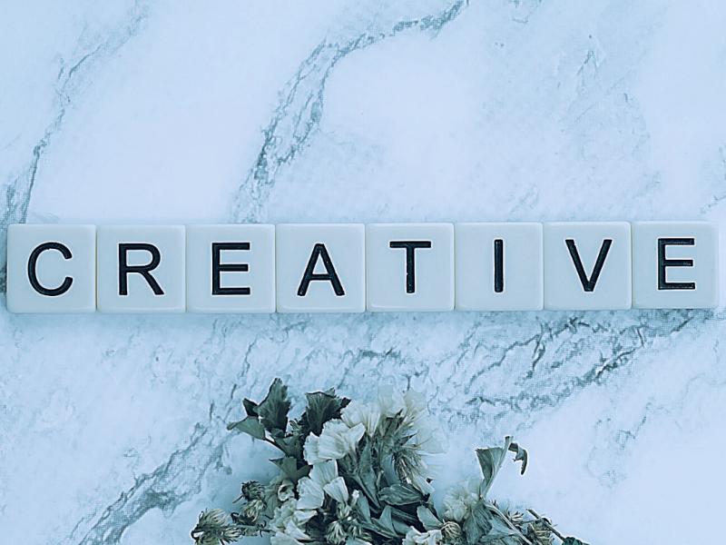Overcoming Creative Hurdles