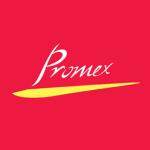 Promex Group Brazil