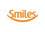SMILES FIDELIDADE S.A.