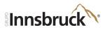 Innsbruck Editora e Eventos