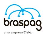 Braspag