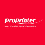 ProPrinter