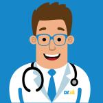 Doutor Já