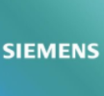 Siemens Ltda