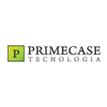 Primecase Tecnologia