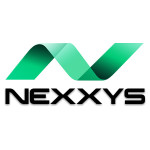 Nexxys