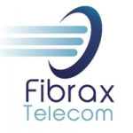 Fibrax Telecom