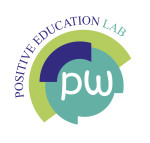 PW - POSITIVE EDUCATION LAB
