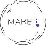 Maker Haus