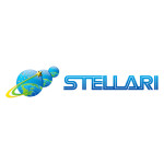 STELLARI INDUSTRIL LTDA