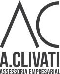 A.Clivati