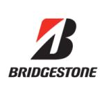 Bridgestone do Brasil