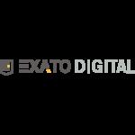 Exato Digital