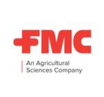 FMC Agrícola