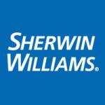 Sherwin Williams do Brasil