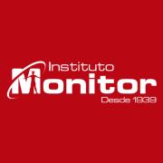 Instituto Monitor
