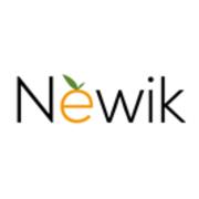 Newik - Estágio e Trainee