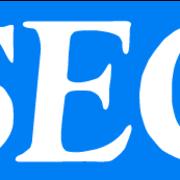 AIESEC na ESPM
