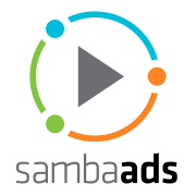 SambaAds