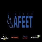 Grupo Afeet