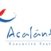 Acalântis Executive Search