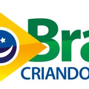 Associação ProBrasil