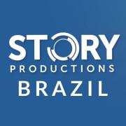 Story Productions Ltda Brasil