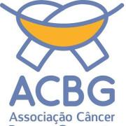 ACBG Brasil