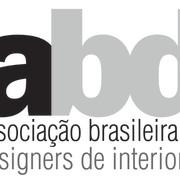 ABD - Associação Brasileira de Designers de Interiores