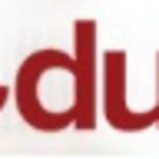 Tuneduc Assessoria Empresarial Ltda