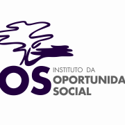 Instituto da Oportunidade Social