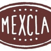 Mexcla Restaurantes