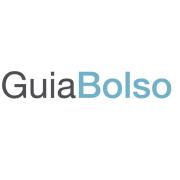 GuiaBolso Finanças Pessoais Ltda