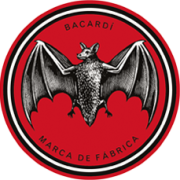 Bacardi Martini do Brasil Indústria e Comércio Ltda