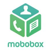 Mobobox