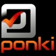Ponki Marketing Interativo