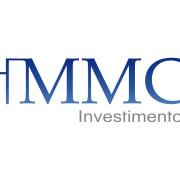 MMC Investimentos