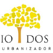 Sítio dos Ipês Urbanizadora
