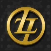 Luxo no Lance