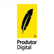 ProdutorDigital