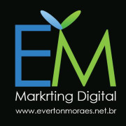 Everton Moraes Marketing
