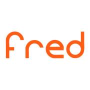 Fred Tecnologia S.A.