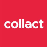 Collact