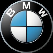 BMW Group Brasil