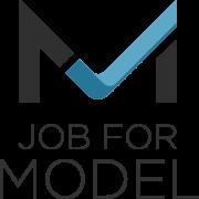 Job for Model