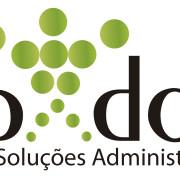 GPdoc (Startup)